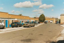 property to rent in St. Andrews Industrial Estate, 