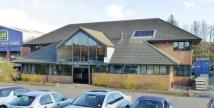 property for sale in Beaufort Court, Beaufort Industrial Estate, Derby, Derbyshire, DE21 4FA