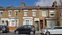 2 bedroom Terraced house in Bulwer Street...