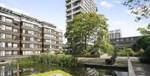 1 bedroom Apartment in The Water Gardens...