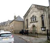 property for sale in Former Church Premises, Coxwell Street, Cirencester, Gloucestershire, GL7 2BQ