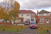 5 bedroom property in Fern Lane, Hounslow, TW5