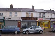 property for sale in Regina Road,
