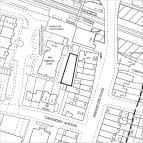 Greenford Road Land for sale