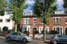 property for sale in Avenue Crescent, London...
