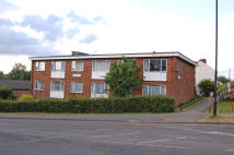 Flat for sale in White Hill, Chesham, HP5