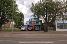 property for sale in Uxbridge Road, Hillingdon, Hayes, UB10