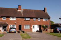 property in Wigley Road, Hanworth...