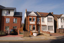 LONDON ROAD Block of Apartments for sale
