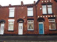 property in Birch Street...