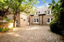 Abney Road Detached house for sale