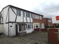 3 bed semi detached home in Hartshead Avenue...