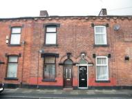3 bed Terraced property for sale in Granville Street...