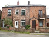 3 bed Terraced home for sale in Oaken Street...