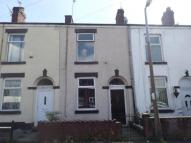 2 bed Terraced home for sale in Cowper Street...