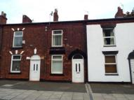 2 bedroom Terraced home for sale in Oldham Road...