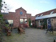 property for sale in Regent Street,