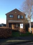Wold View Road Detached property for sale