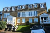 Apartment in Crofton Way,  Enfield...
