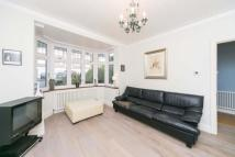 3 bed semi detached property for sale in Warwick Road,  Barnet...