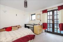 3 bed Town House in . Harford Mews,  London...