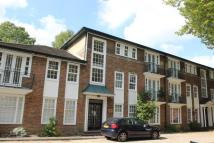 Flat Share in Stanhope Road, Elmcroft ...