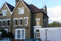 Flat to rent in Ribblesdale Road...