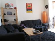 Davenant Road Apartment to rent