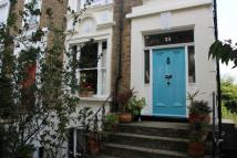 1 bed Apartment to rent in Dartmouth Park Road...