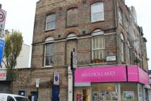 2 bed Apartment in Holloway Road,  London...