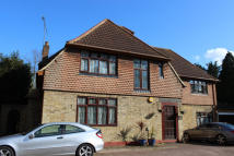 4 bedroom Terraced property for sale in Magpie Hall Road...