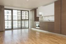 2 bed new Apartment in Samaras Mansions, E20