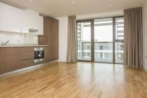 new Apartment in Samaras Mansions, E20