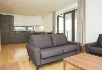 new Apartment to rent in Manna House, E20