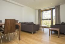 3 bed new Apartment to rent in Nero House, E20