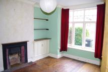 3 bed semi detached property in Fletcher Road, Beeston...