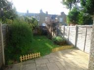 3 bed home to rent in Daneland, Barnet