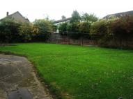 3 bedroom Flat to rent in The Avenue, Southgate