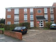 2 bedroom Flat to rent in TRINITY STREET, Enfield