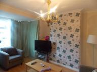 property to rent in GREAT CAMBRIDGE ROAD...