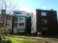Studio apartment in DUNRAVEN DRIVE, EN2
