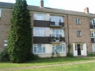 2 bed Flat in HOE LANE, Enfield