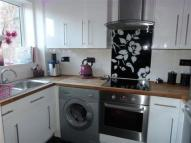 2 bedroom property in MAHON CLOSE, Enfield