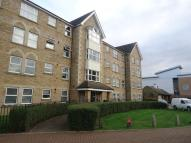 Flat to rent in COBHAM CLOSE, Enfield