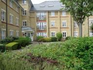 2 bedroom Flat to rent in WHITTAKERS LODGE, Enfield