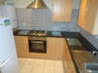 2 bedroom Flat to rent in GREEN ROAD, Southgate