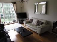 1 bedroom Apartment in WELLINGTON ROAD, Enfield...