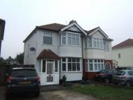 3 bed house in Willow Road, Enfield