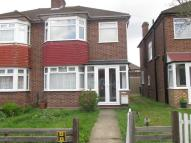 1 bed Maisonette in Enfield