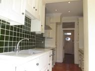 4 bed house to rent in Sittingbourne Avenue...